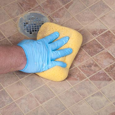 MAPEI Flooring Adhesives | Manassas, VA