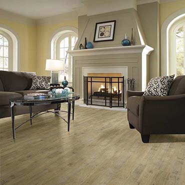 Shaw Laminate Flooring in Manassas, VA