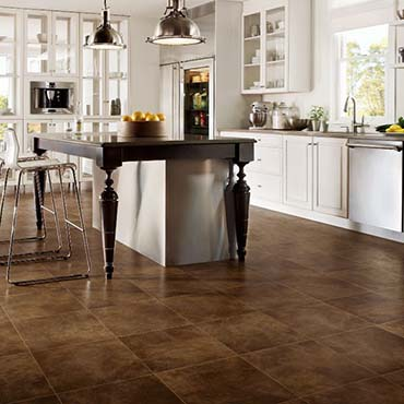 Armstrong Sheet Vinyl Floors in Manassas, VA