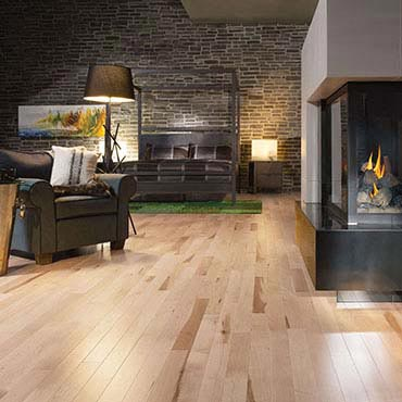 Mirage Hardwood Floors | Manassas, VA