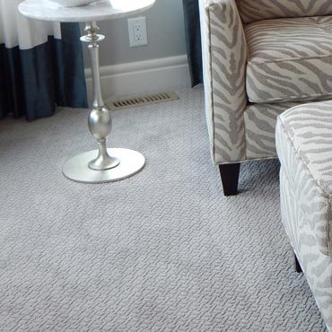 Wear-Dated Carpet Fiber | Manassas, VA