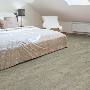 Natural CORK® Flooring | Manassas, VA
