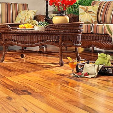 Scandian Wood Floors | Manassas, VA